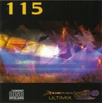 Ultimix 115 Vinyl