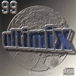 Ultimix 99 Vinyl