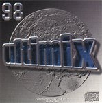 Ultimix 98 Vinyl