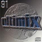 Ultimix 91 Vinyl