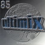 Ultimix 85 Vinyl