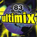 Ultimix 83 Vinyl
