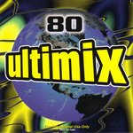 Ultimix 80 Vinyl
