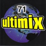 Ultimix 71 Vinyl