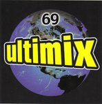 Ultimix 69 Vinyl