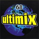 Ultimix 68 Vinyl