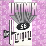Ultimix 56 Vinyl