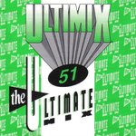 Ultimix 51 Vinyl