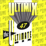 Ultimix 47 Vinyl