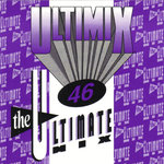 Ultimix 46 Vinyl