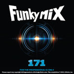 Funkymix 171 Vinyl (2 LP Set)