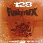 Funkymix 128 Vinyl (2 LP Set)