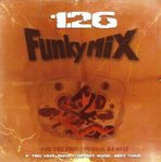 Funkymix 126 Vinyl (2 LP Set)
