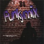Funkymix 84 Vinyl (2 LP Set)