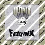 Funkymix 22 Vinyl (3 LP Set)