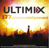 Ultimix 177 Vinyl