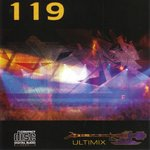Ultimix 119 Vinyl