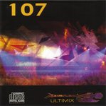 Ultimix 107 Vinyl
