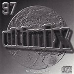 Ultimix 97 Vinyl