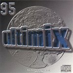 Ultimix 95 Vinyl