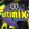 Ultimix 81 Vinyl