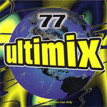 Ultimix 77 Vinyl