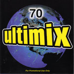 Ultimix 70 Vinyl