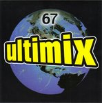 Ultimix 67 Vinyl