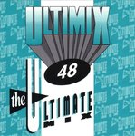 Ultimix 48 Vinyl
