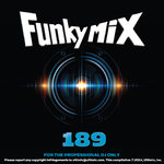 Funkymix 189 Vinyl (2 LP Set)