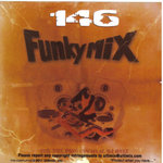 Funkymix 146 Vinyl (2 LP Set)