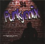 Funkymix 94 Vinyl (2 LP Set)