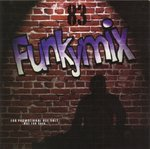 Funkymix 83 Vinyl (2 LP Set)