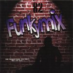 Funkymix 82 Vinyl (2 LP Set)