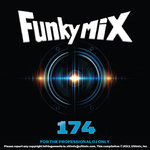 Funkymix 174 Vinyl (2 LP Set)